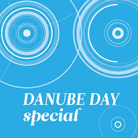 The Budapest Design Meetup Vol. 16. – Danube Day Special